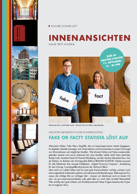 pdb+file+content+v0000+ausgabe-september-2017.pdf